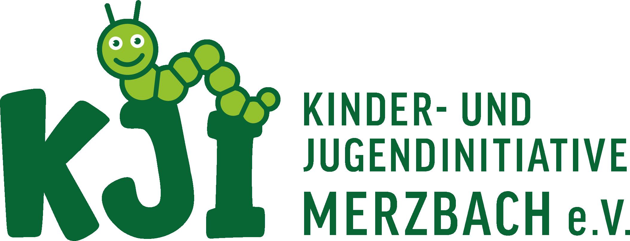 KJI-Merzbach