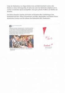 Kinderball 2017 -Seite2-